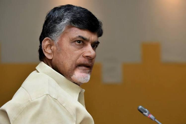 BJP Leaders told Reasons for chandrababu Failure