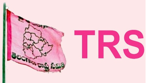 TRS COMMENTED ON KASHMIR BILL