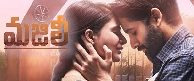 Majili will Be Honest hit Nagachaitany and Samantha