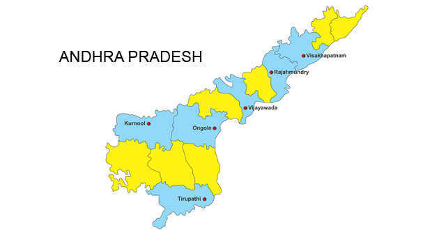 Betting Season Running on Andhra Pradesh