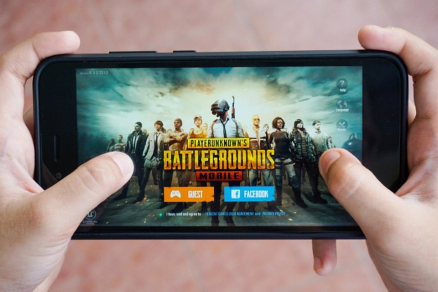 WIFE TOOK DIVERSE FROM HUSBAND FORE REFUSING TO PLAY PUB G GAMES, pUBG GAME FOR DIVERSE , DIVERSE WOMEN - TSNEWS.TV TELUGU NEWSn 6 hours