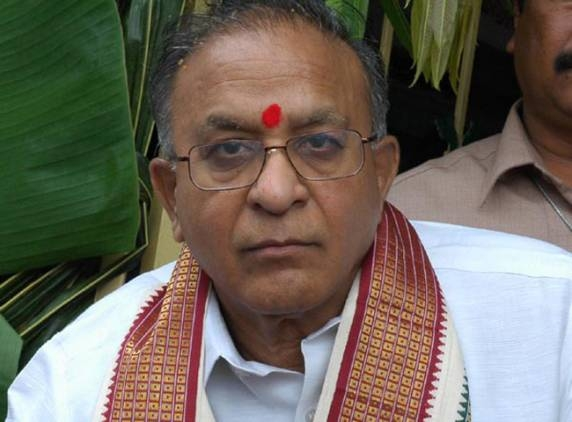 Chittaranjan Das wrote a letter shocking Congress leaders