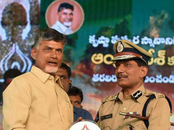 AP DGP RETURN TO CENTER?