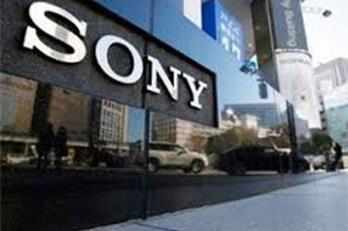 Consumer Court Shock for Sony Company