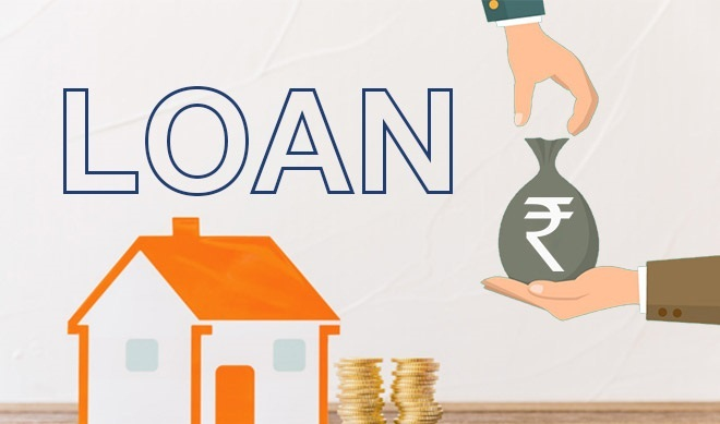 Low Interest rates on Home Loans