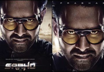 SAAHO DELAYED ANOTHER TWO WEEKS