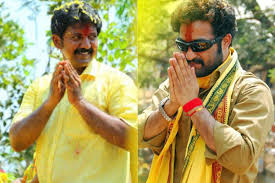 Why Junior Ntr Not Supporting TDP