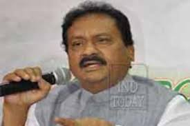 Shabbir Ali to file a cheating case against government officials