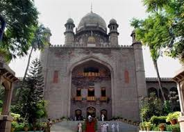 Completed claims in High Court on privatization of RTC routes