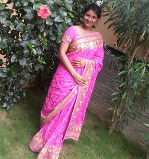 Software Engineer Purnima Mysterious Death