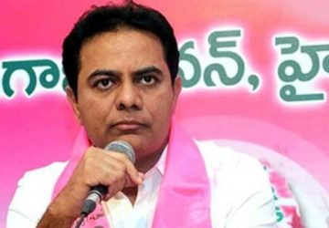 Is Ktr Self Confidence Down?