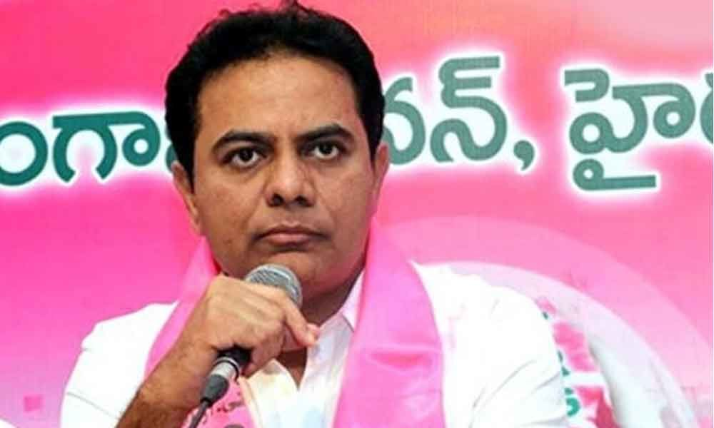 Rebels Tension For TRS In Municipal Election