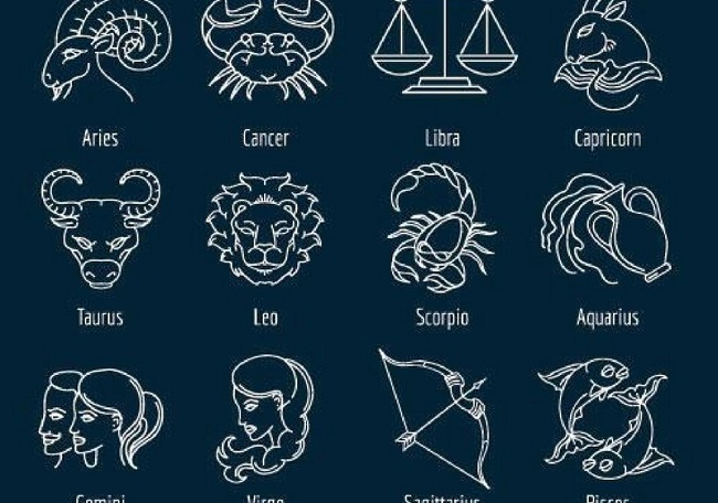 Weekly Astrology Predictions