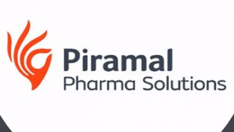 Piramal Pharma