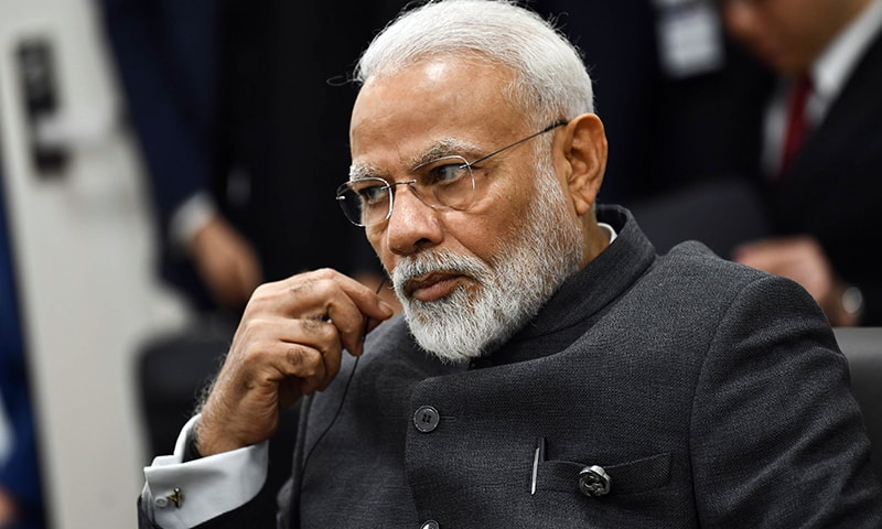 Modi Govt Action On Fake Cosmetic Adds