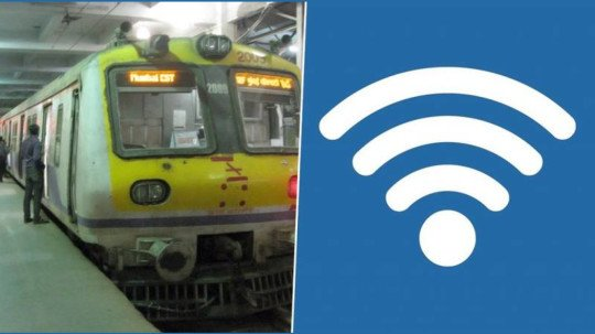 Google stops free Wi-Fi at railway stations
