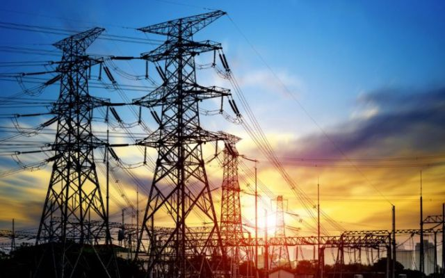 State Electricity Jac Opposit New Power Bill