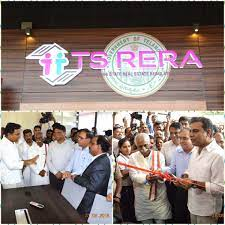 rera need regular chairman