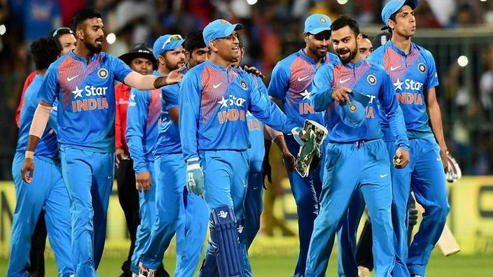 Kohli clarity on why we lost the match