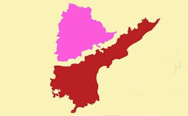 MLC ELECTION SCHEDULE Two states elections are in same time