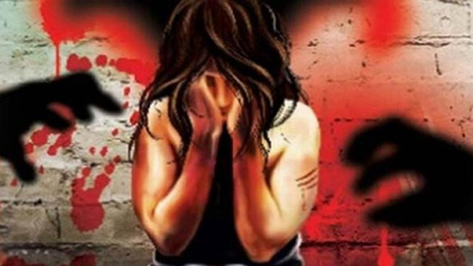 Warangal court death penalty on rape and murder of child