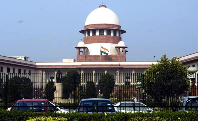 Disha Case Hearing In Supreme