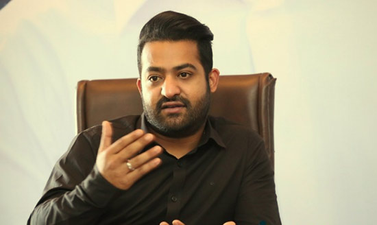 Ntr-Prasanth neel combination