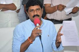 TDP victory in Visakhapatnam North