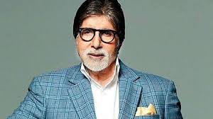 BIG B WITH 25% LIVER