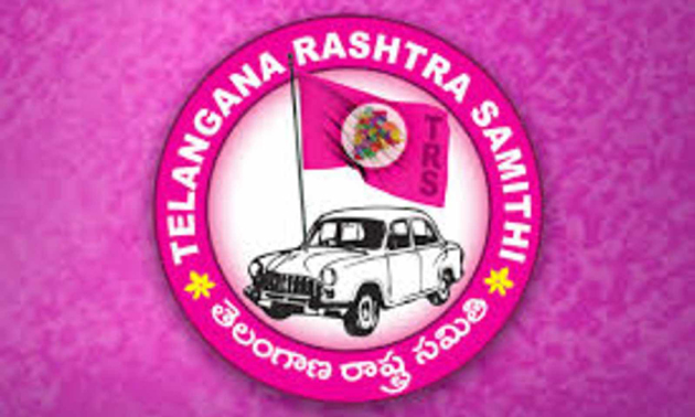 That strategy is the reason for the trs victory in Huzur Nagar