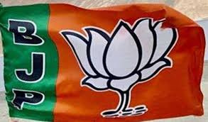 BJP Lost In 5 States including Jharkhand