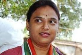 reasons for Padmavathi defeat in the Huzoor Nagar elections
