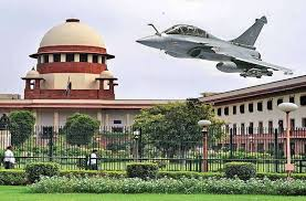 Raffel Deal Review Petitions Supreme Court Dismissing