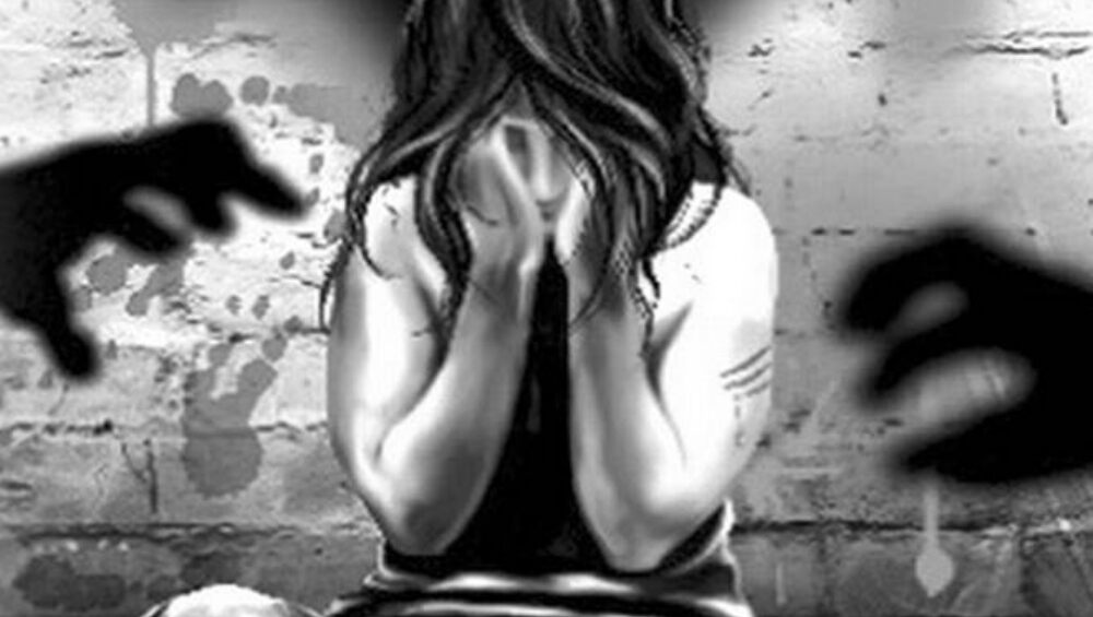 2 held for rape of 60-year-old in Hyderabad