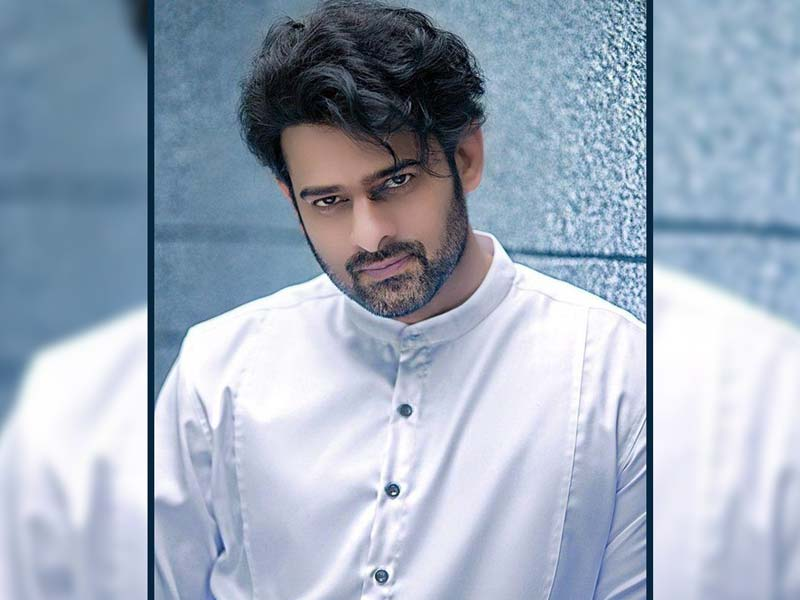 WHEN IS PRABHAS BIG MOVIE?