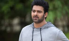 prabhas movie update