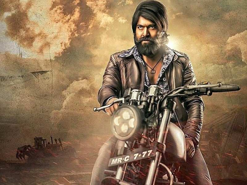 KGF Release Postponed From Summer