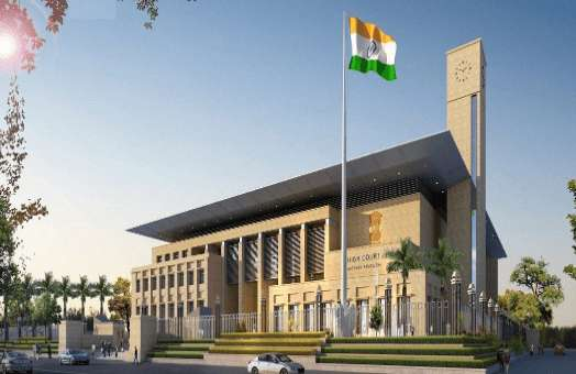 High Court Shocks To AP Govt Over 3 Capitals