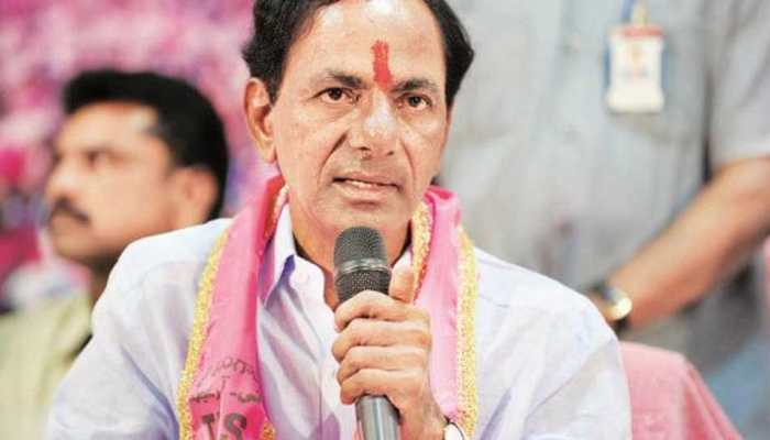 TRS Marriage Schemes Will Be Stopped?