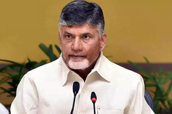 SIT to probe TDP government's projects