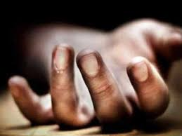 Sangareddy: Man strangles ailing daughter fearing expenses