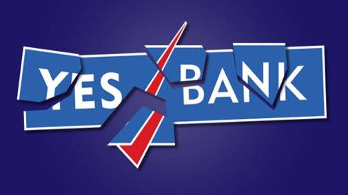 Why did Yes Bank collapse?