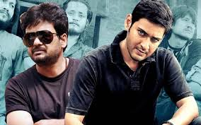 Is Mahesh greensignal to puri?