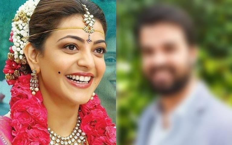 Heroine Kajal agarwal clarify about acting