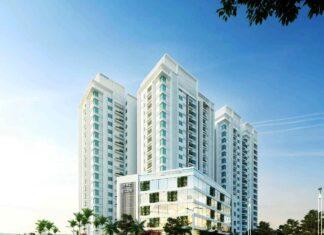 Pradeep Bliss is a residential development in Somajiguda, Hyderabad. The project is built by PRADEEP CONSTRUCTIONS HYDERABAD. They provide 3BHK, 4BHK apartments with all necessities. It is approved by Telangana RERA.