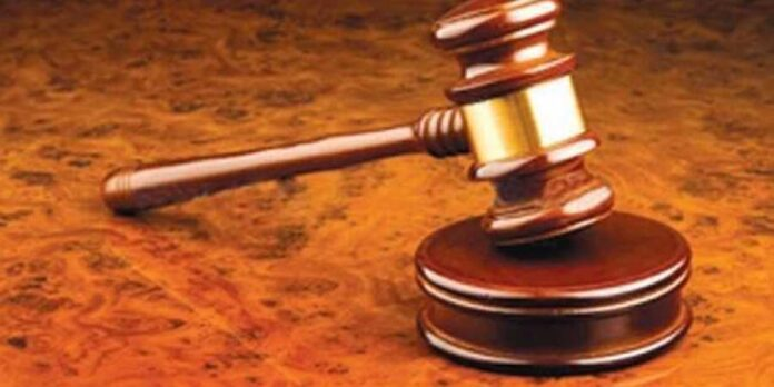 COURT SERIOUS ON TS GOVERNMENT