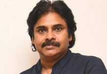 pavan kalyan requesting people to stay safe