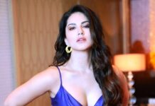 Sunny Leone bought flat for Rs. 16 Crore