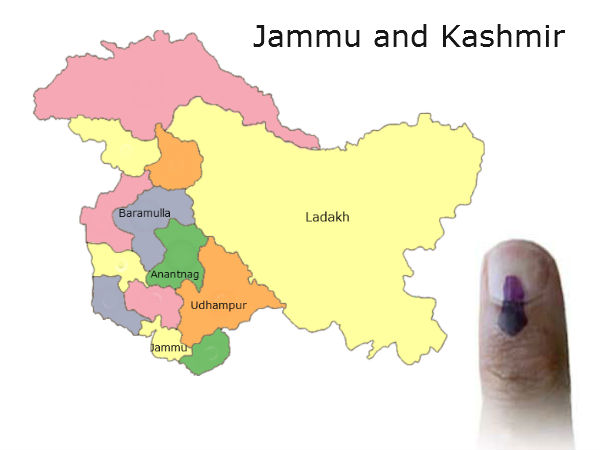 Will assembly seats be increased only for Kashmir?