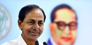why CM KCR Showing love towards Sc St